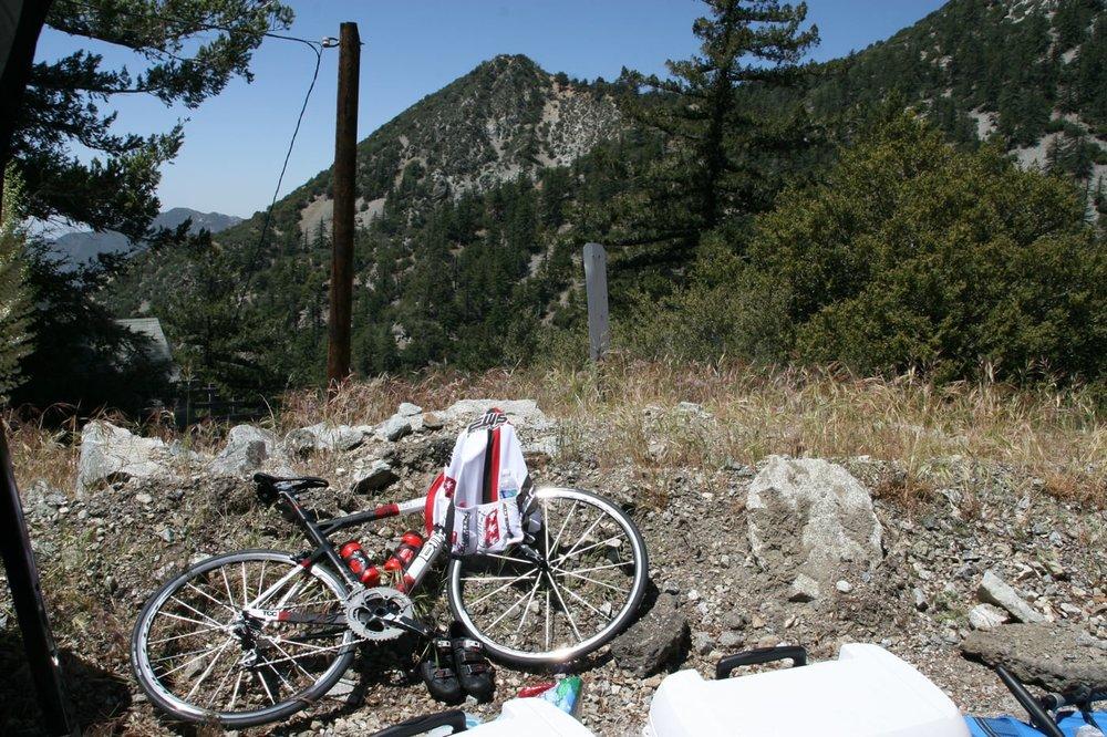 east-west-bikes-IMG_0402.jpg