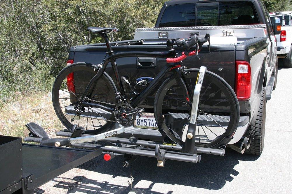 east-west-bikes-IMG_0406.jpg