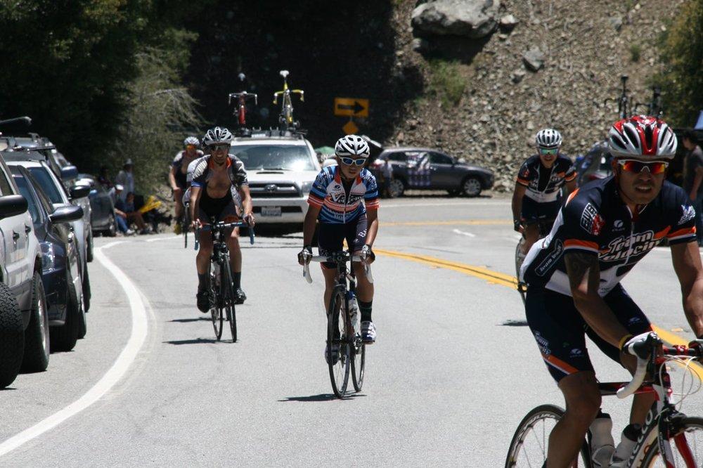 east-west-bikes-IMG_0421.jpg