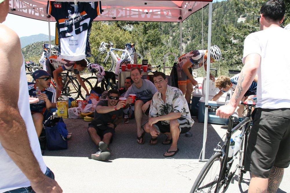 east-west-bikes-IMG_0427.jpg