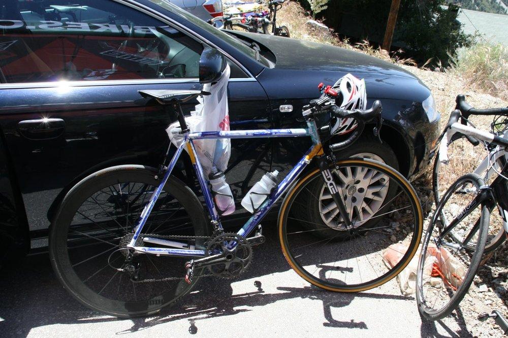 east-west-bikes-IMG_0428.jpg