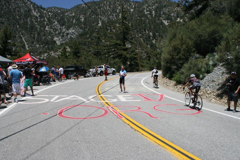 east-west-bikes-IMG_0439.jpg
