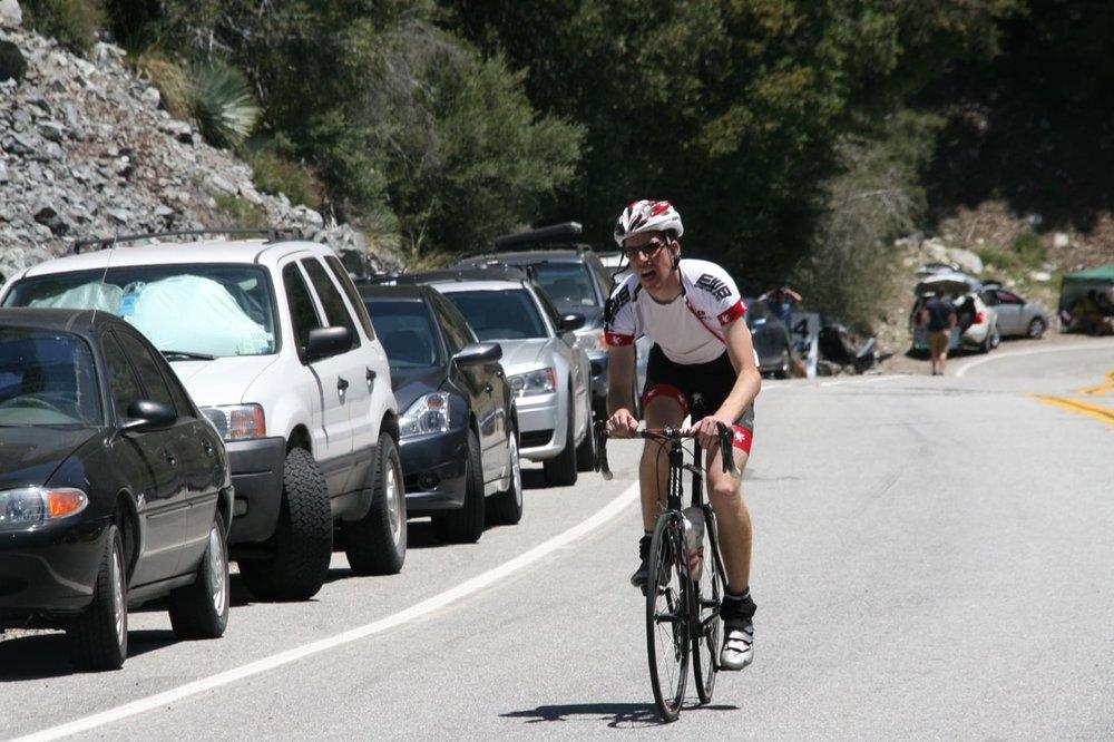 east-west-bikes-IMG_0444.jpg
