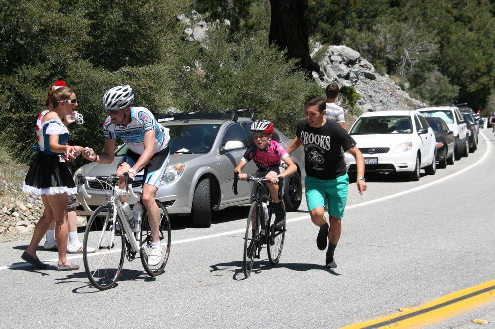 east-west-bikes-IMG_0474.jpg