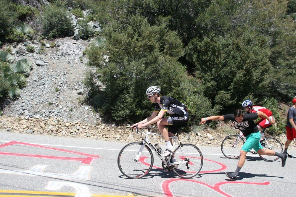 east-west-bikes-IMG_0477.jpg