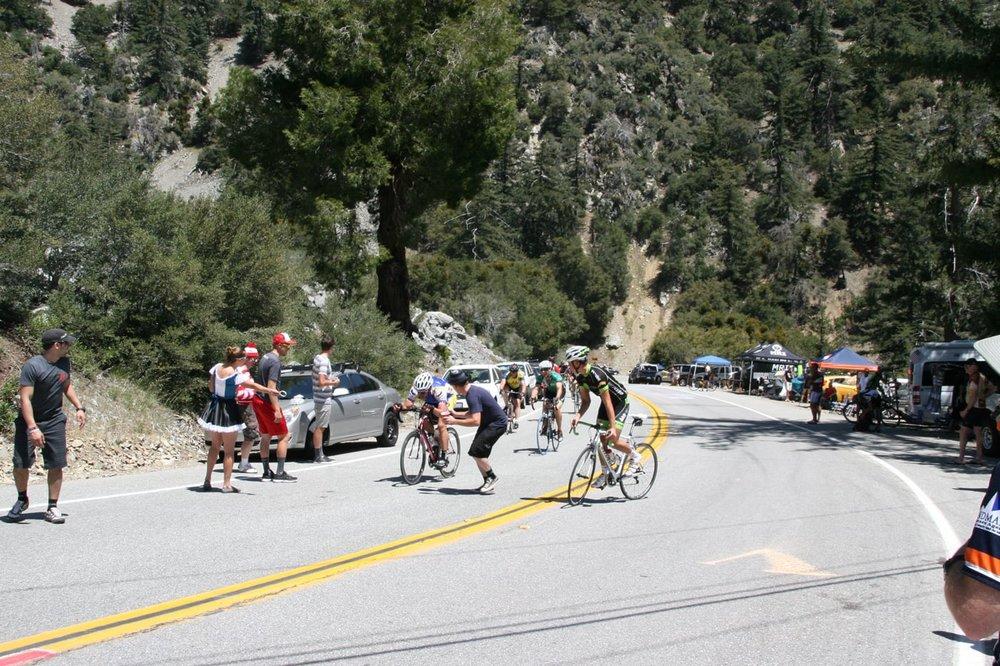east-west-bikes-IMG_0479.jpg