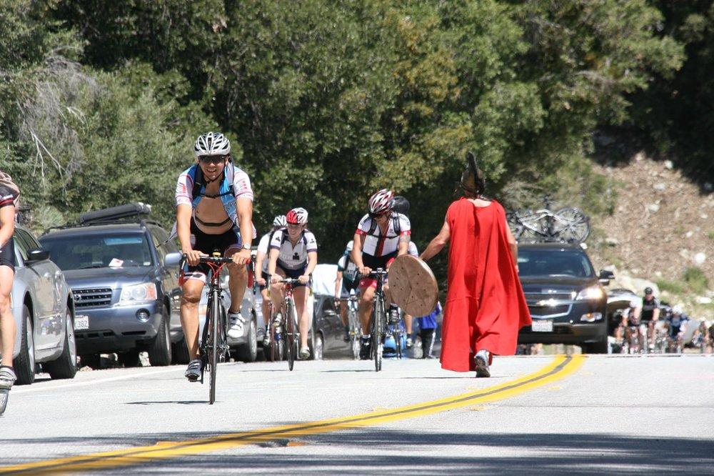 east-west-bikes-IMG_0488.jpg