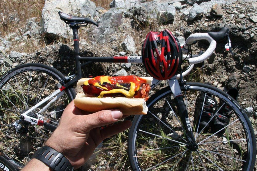 east-west-bikes-IMG_0503.jpg