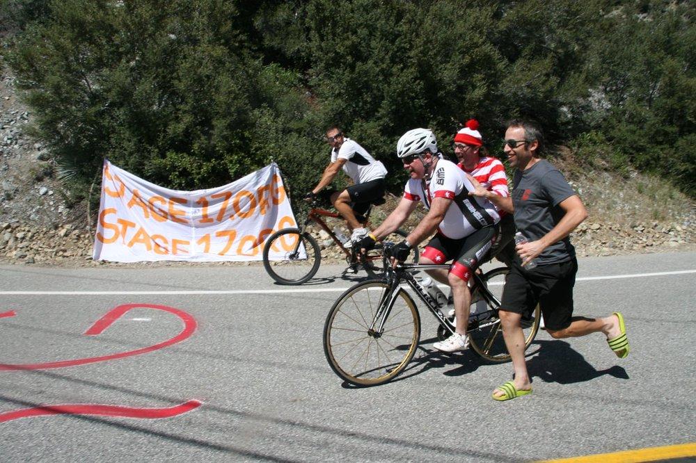 east-west-bikes-IMG_0515.jpg