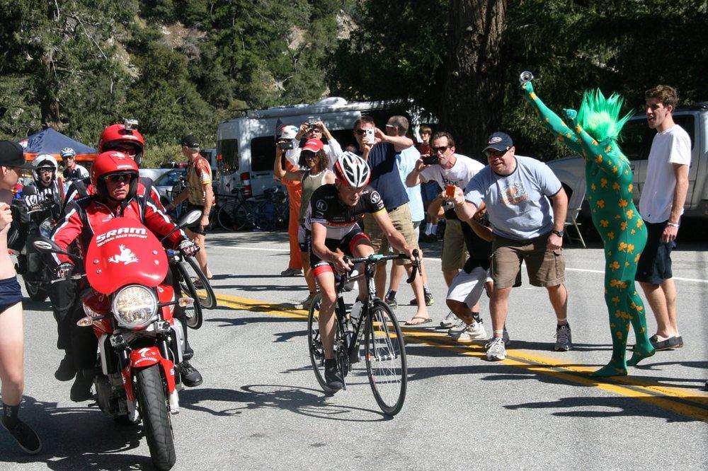 east-west-bikes-IMG_0537.jpg