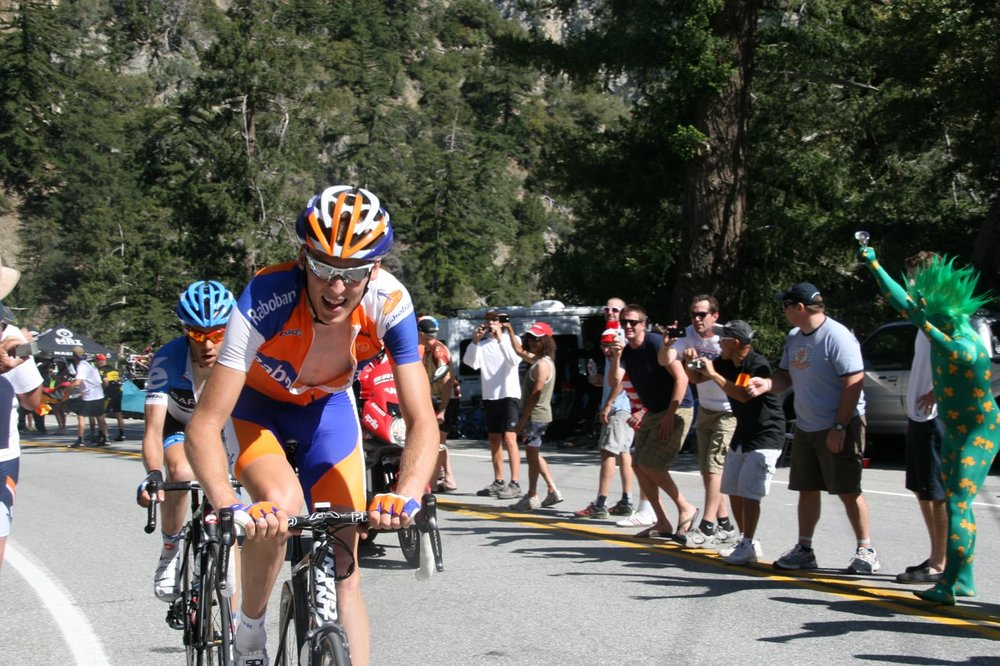 east-west-bikes-IMG_0539.jpg