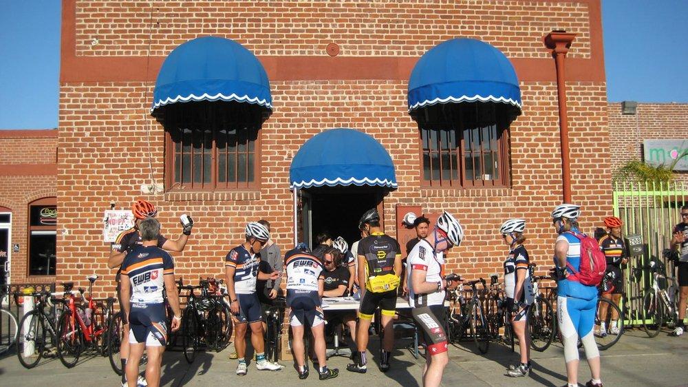 east-west-bikes-IMG_1306.jpg