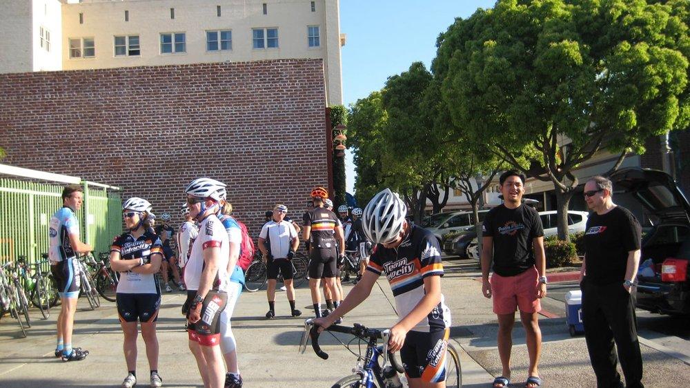 east-west-bikes-IMG_1309.jpg