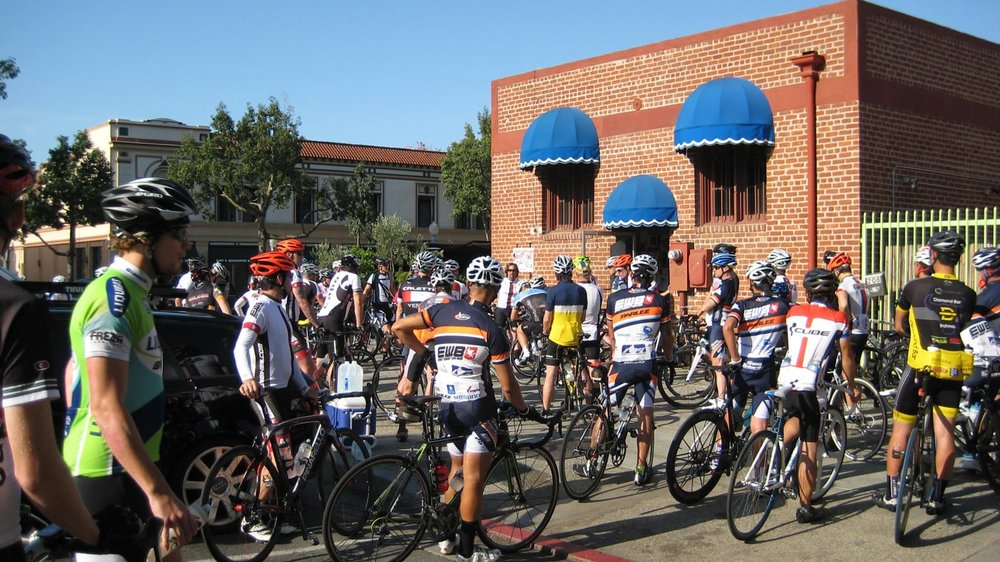 east-west-bikes-IMG_1326.jpg