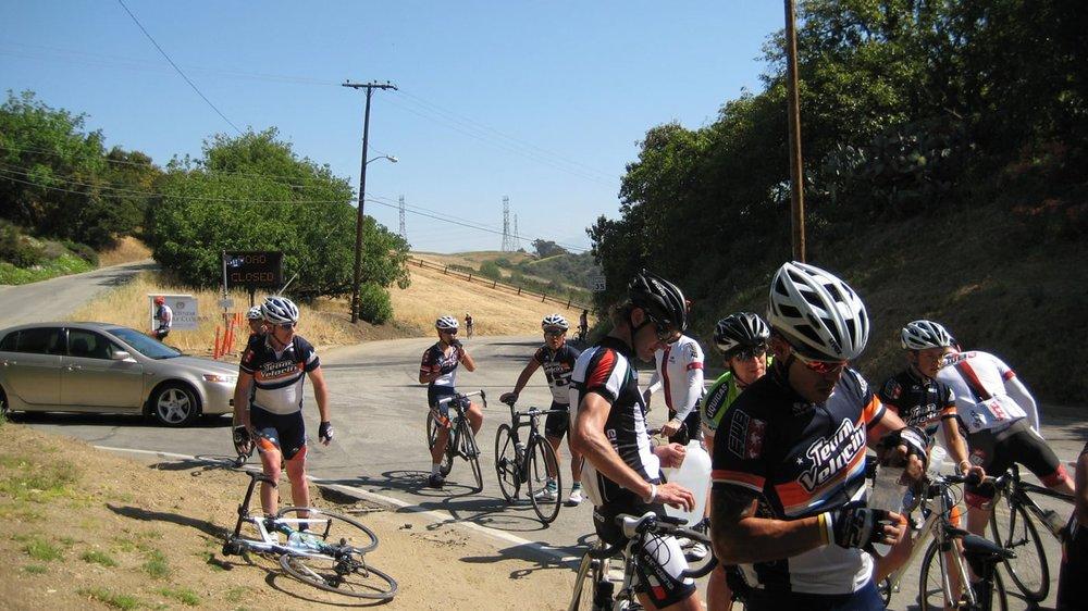 east-west-bikes-IMG_1339.jpg