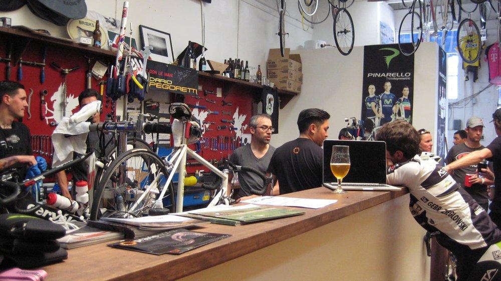 east-west-bikes-IMG_1349.jpg