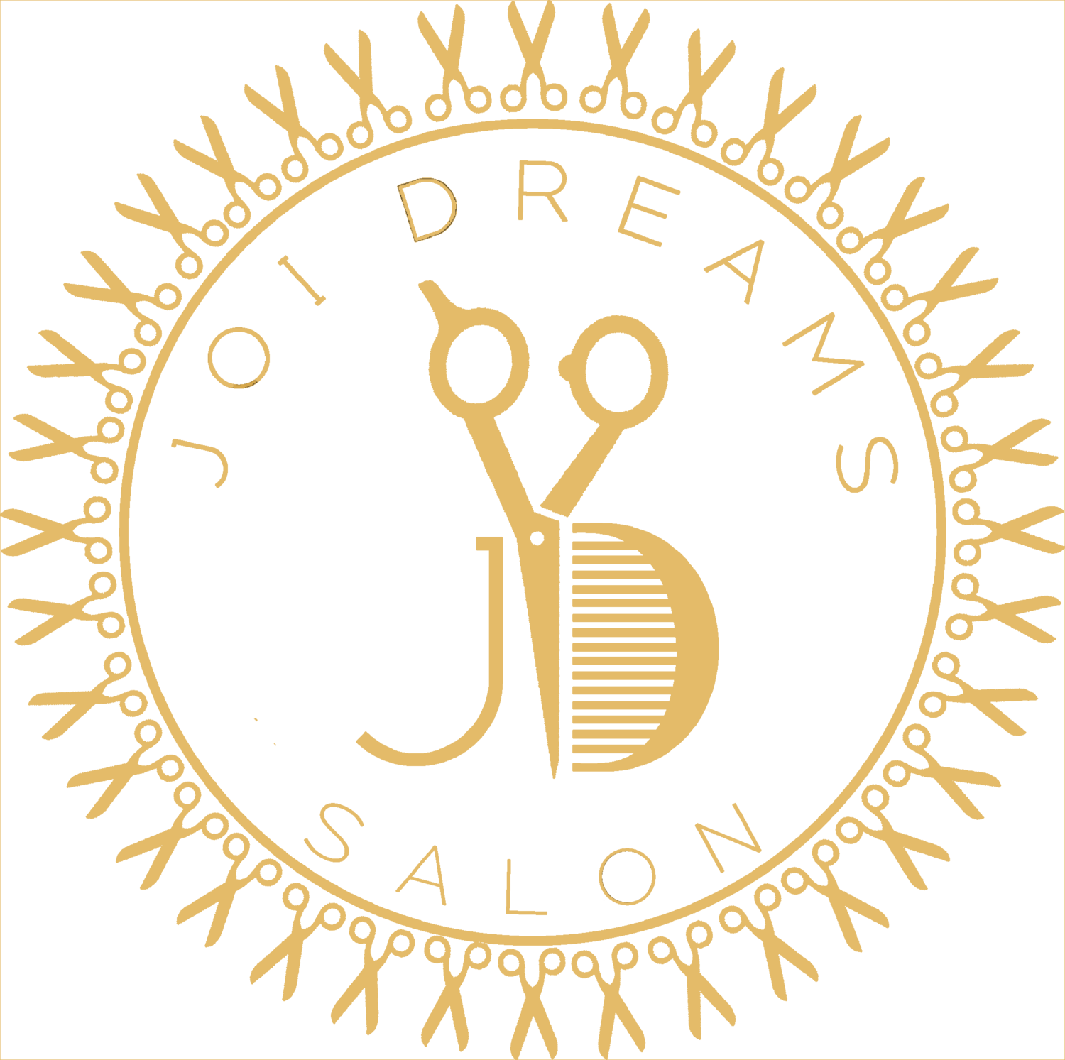 Joi Dreams Salon