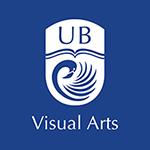 UB Visual Arts Logo.jpg