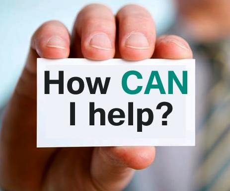 how_can_i_help.jpg
