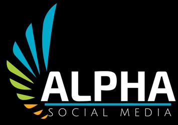 alpha (2) new.png