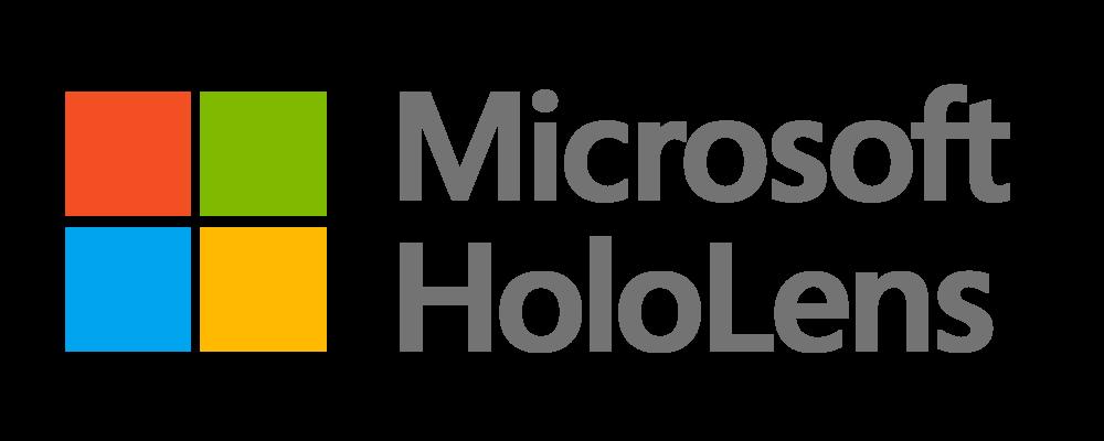 MSHoloLens_2.png
