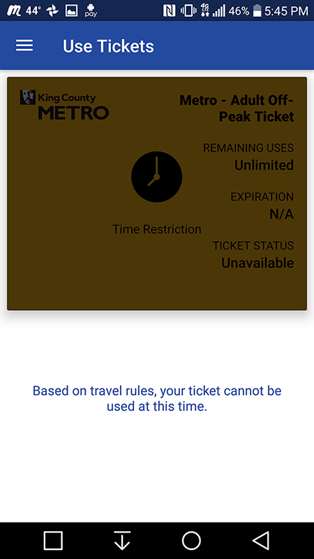 Error_Can't Use Ticket_800.png