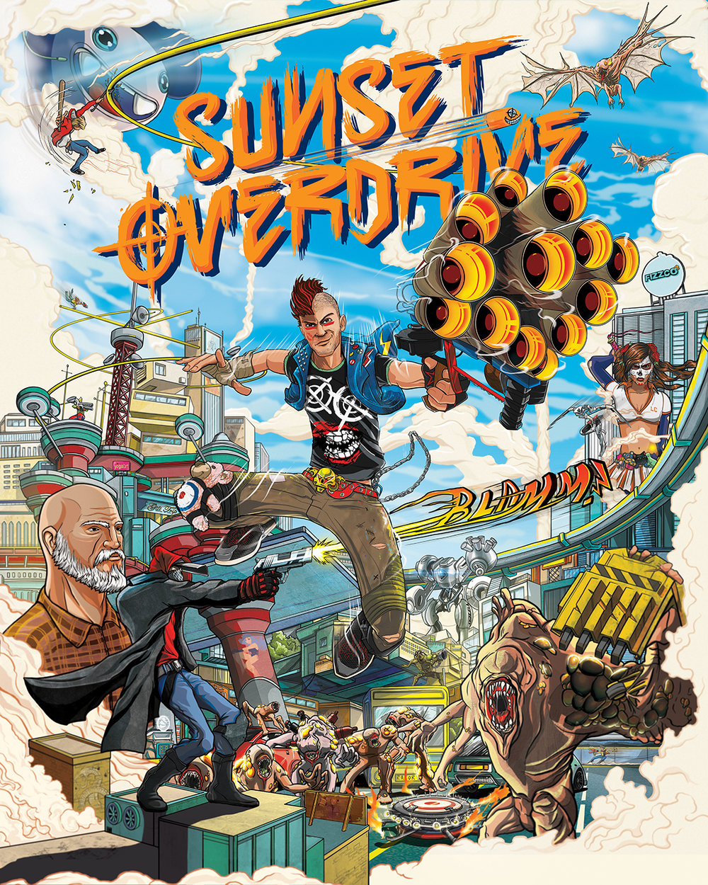 Sunset_Overdrive_KeyArt_Vert_RGB_Final[1].jpg