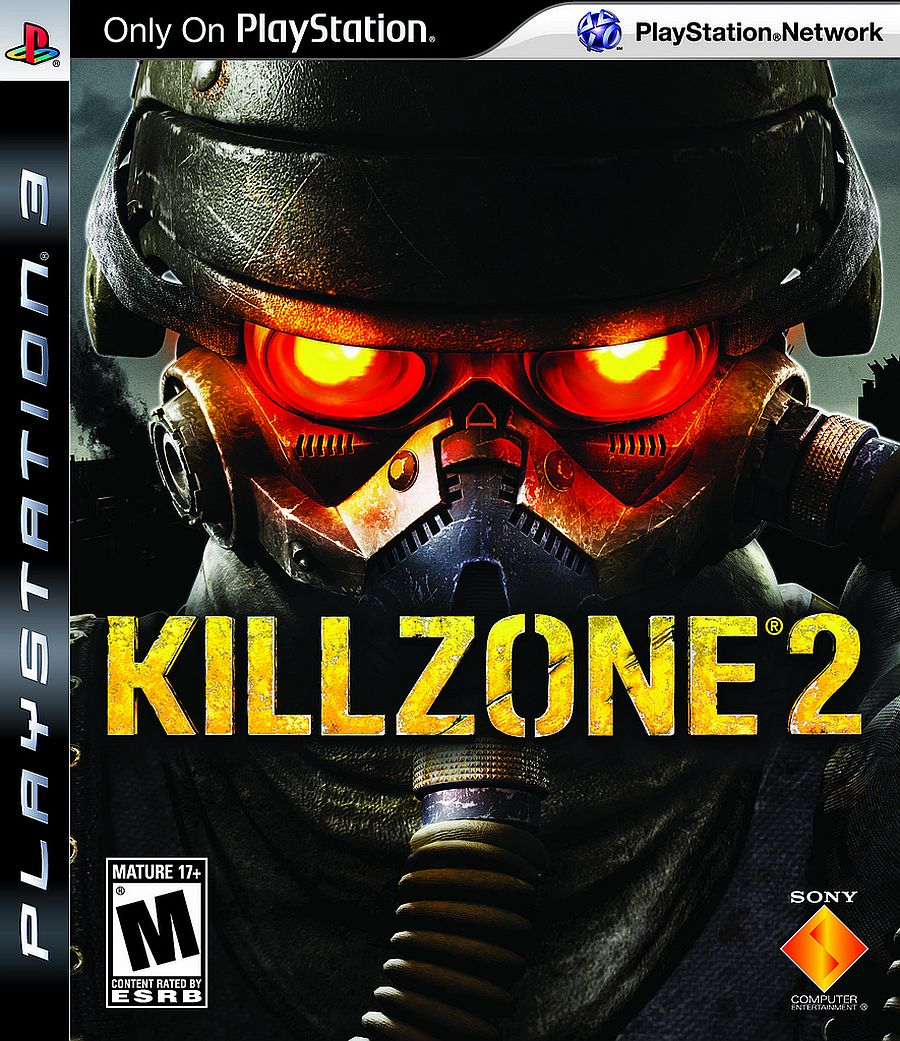 Killzone-2_US_PS3_ESRB[1].jpg