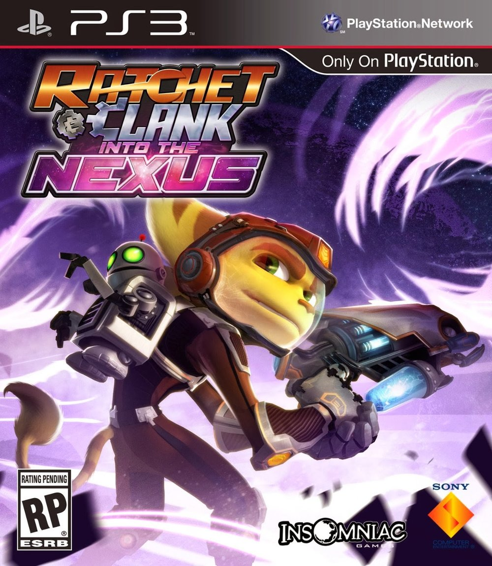 Ratchet+And+Clank+Into+The+Nexus+-+PS3[1].jpg