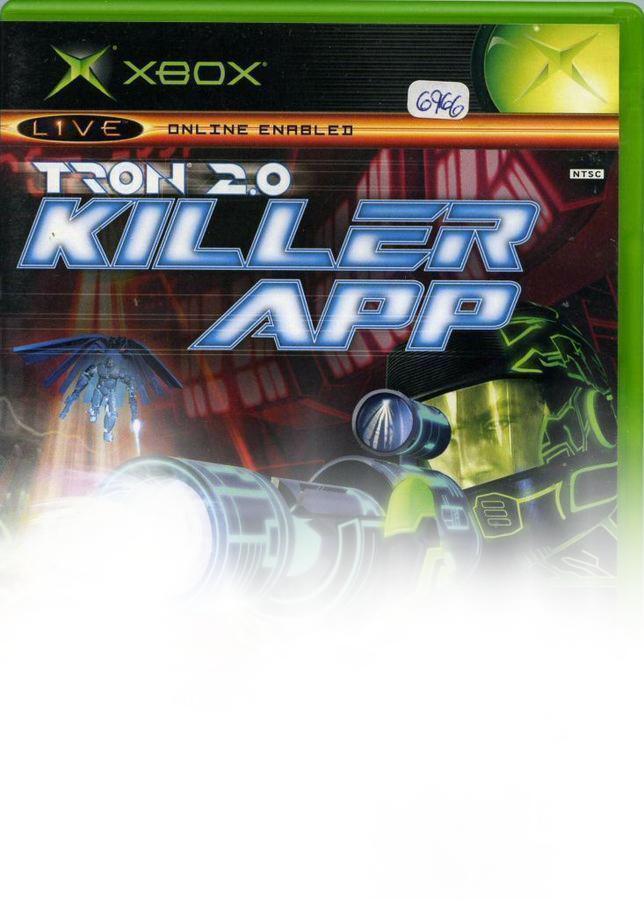 Tron2.0KillerApp_100%_NoText_1.png