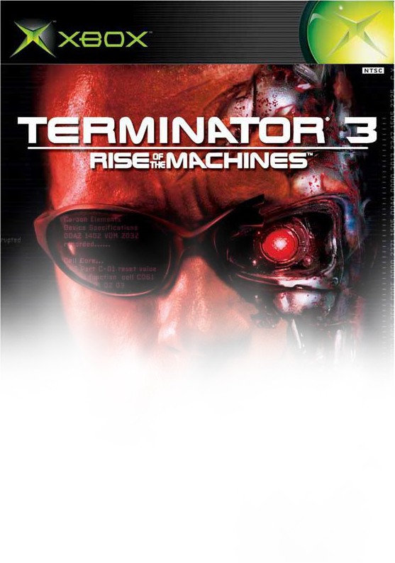 Terminator3RiseOfTheMachines_100%_NoText_1.png