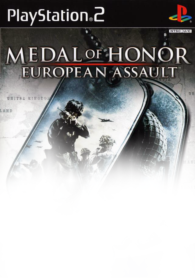 MedalOfHonor_100%_NoText_1.png