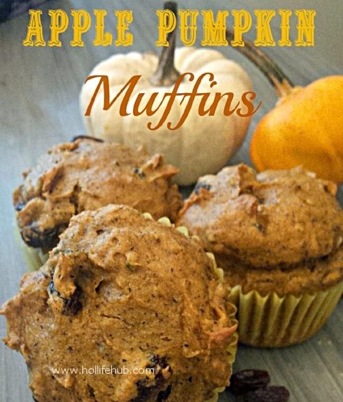 Apple+Pumpkin+Muffins.jpg
