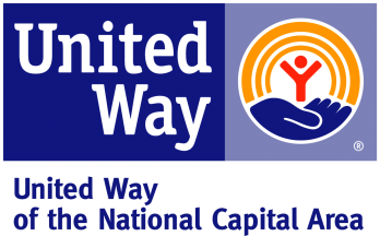 United Way Designation: 8629