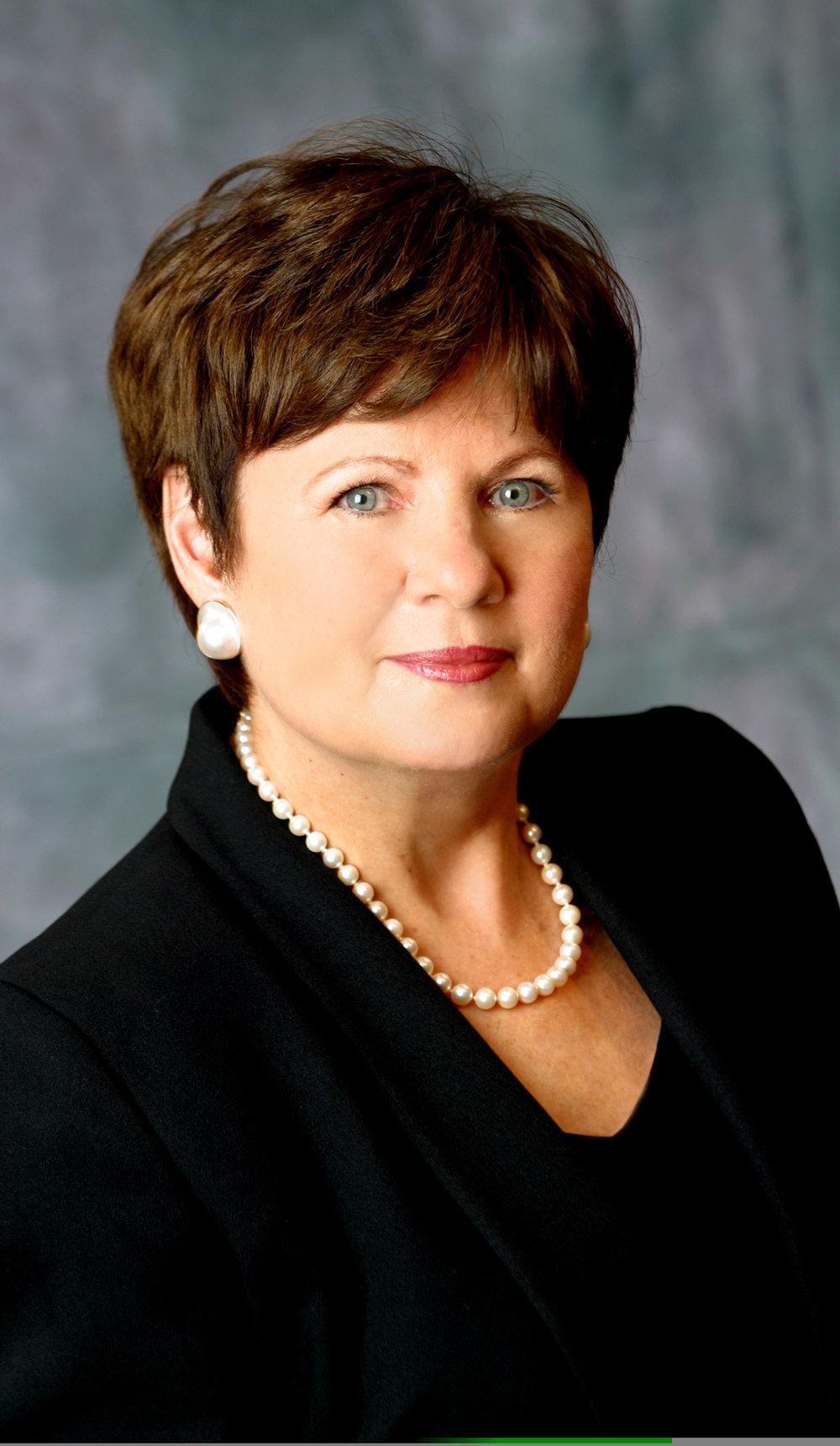 Joan Gregoryk