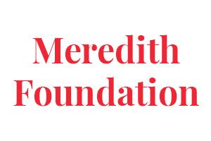 Meredith.jpg