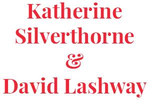 Silverthorne.jpg