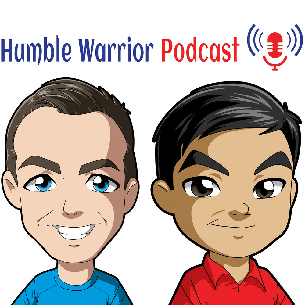 humblewarriorlogo-headshots.jpg