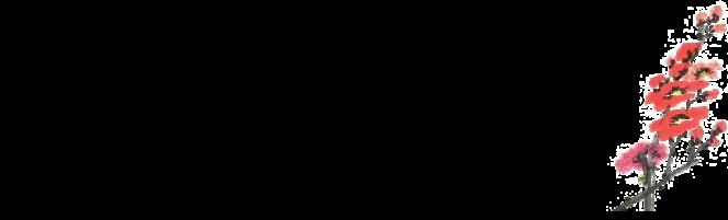 acuboulder