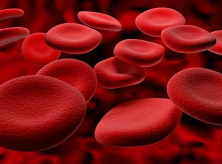 Blood deficiency