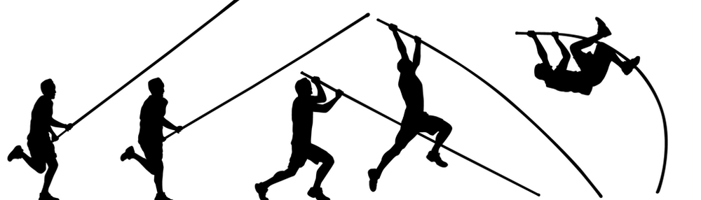 pole-vaulter-.png