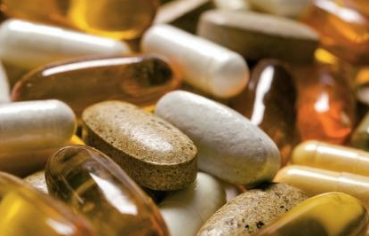 supplements to help men