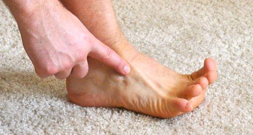 foot-pain2.jpg