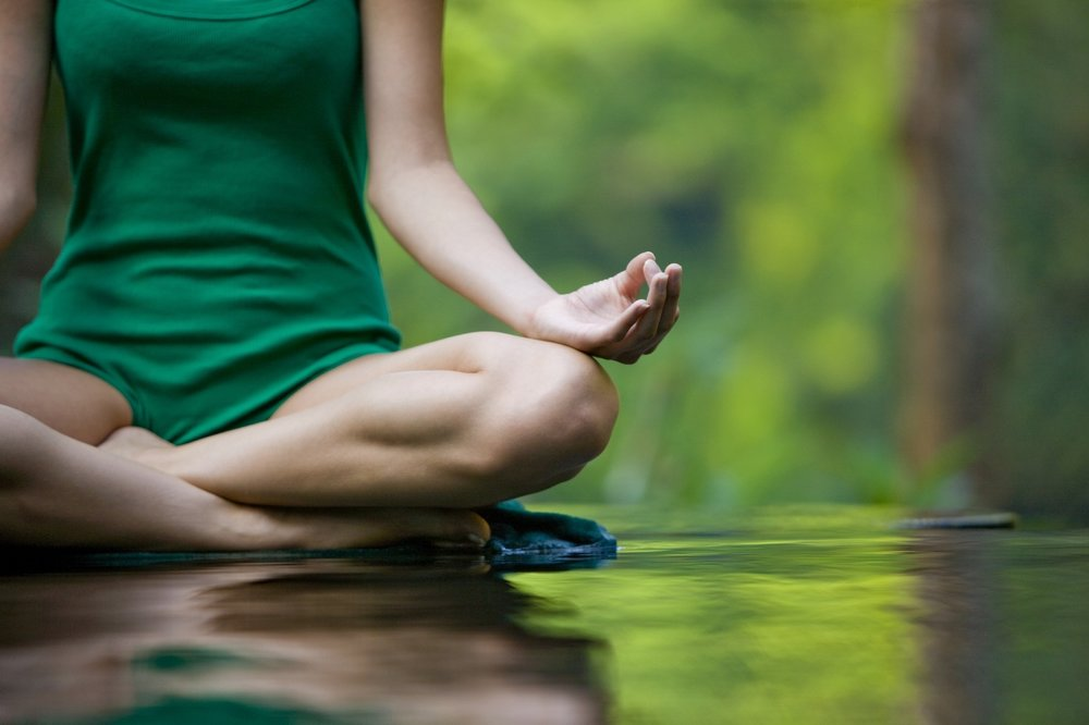 yoga-anonymous-green.jpg