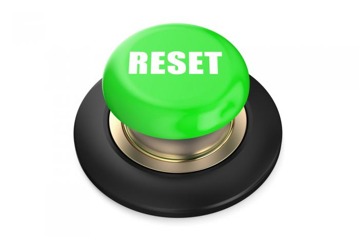 reset_button 1