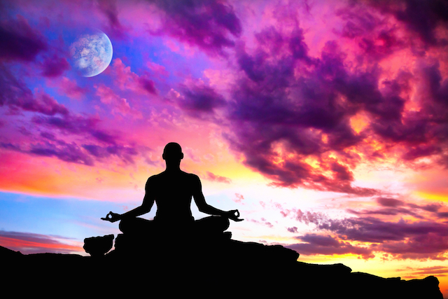 Man-Meditating.jpg