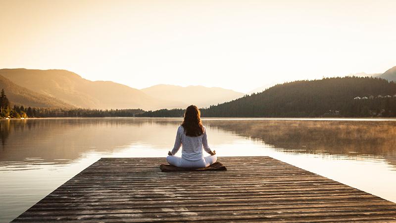 Meditation-Women.jpg