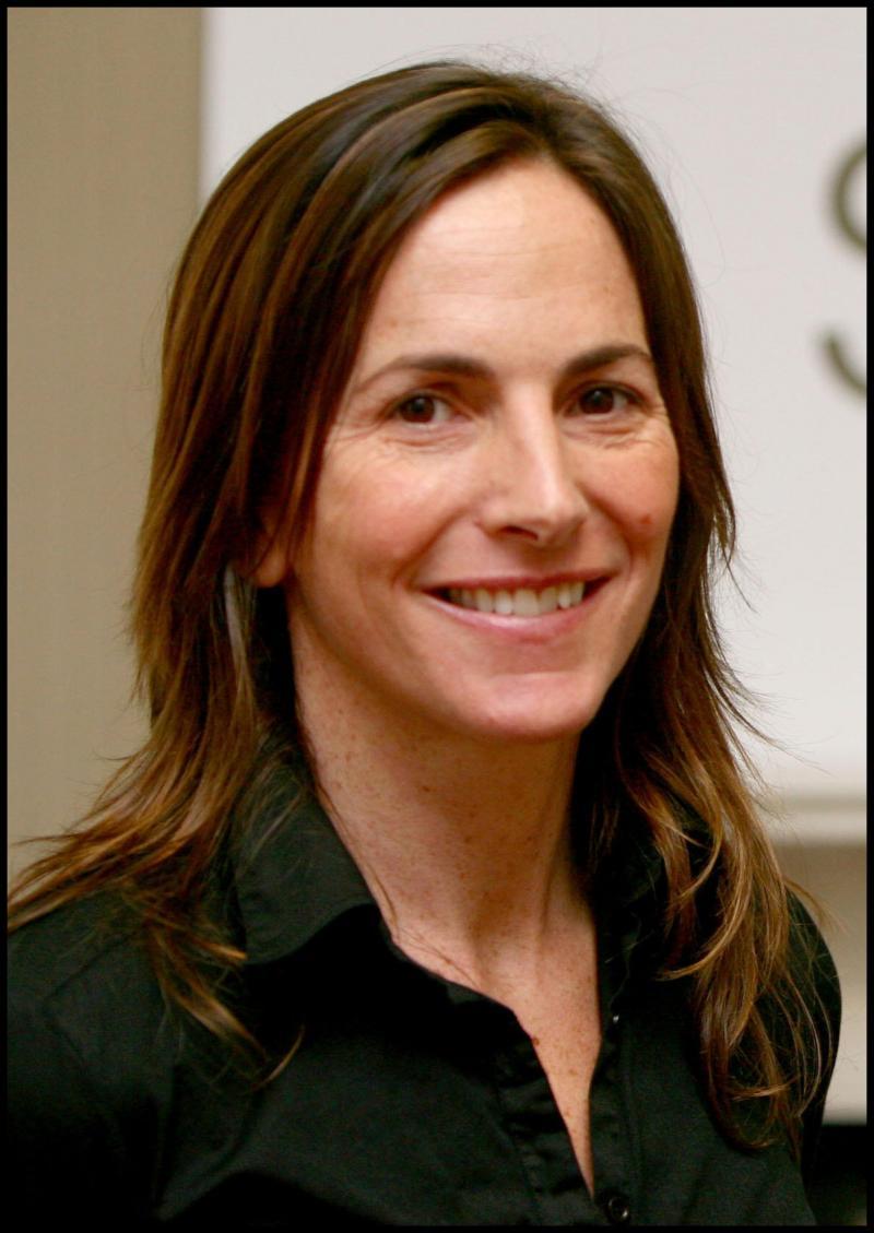Deborah Corradino.jpg