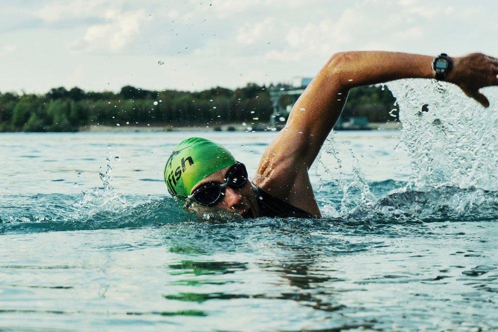 triathlete swims.jpg