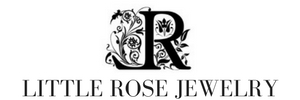 Little Rose Jewelry